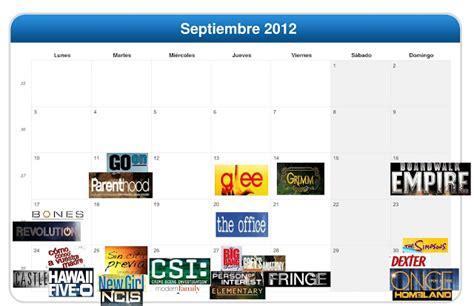 E M O R Y Euforia Series 01emo1425 1 r 233 quiem por el cine agosto 2012