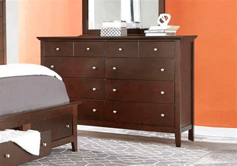 Ls For Bedroom Dresser Bingham Whiskey Dresser Evansville Overstock Warehouse