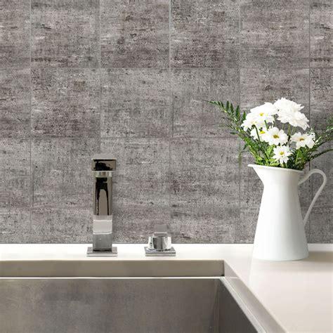 adesivi piastrelle adesivo per piastrelle cemento wall it