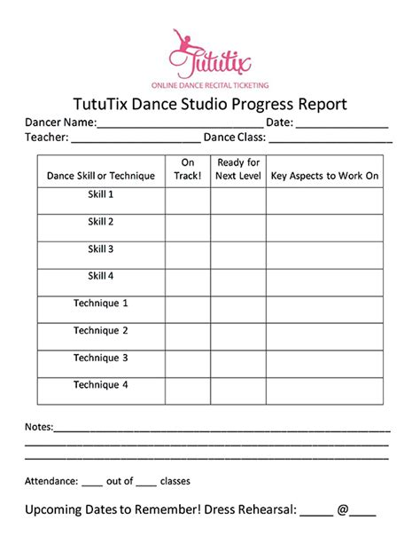 reading progress report template report template which you can status report template