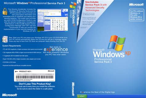 free download full version software for windows xp windows xp professional sp3 free download full version