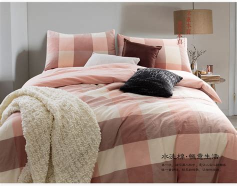 baby comforter size brief design cotton bedding sets twin full queen king size