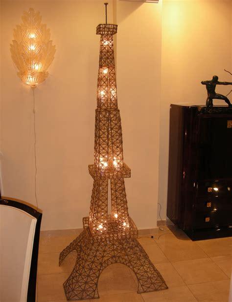 Loz Eiffel Tower 10 factors to consider when buying eiffel tower floor l warisan lighting