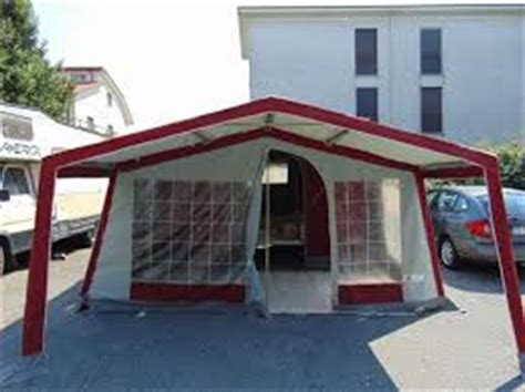 carrello tenda appendice carrello tenda appendice su ilre it cer e caravan