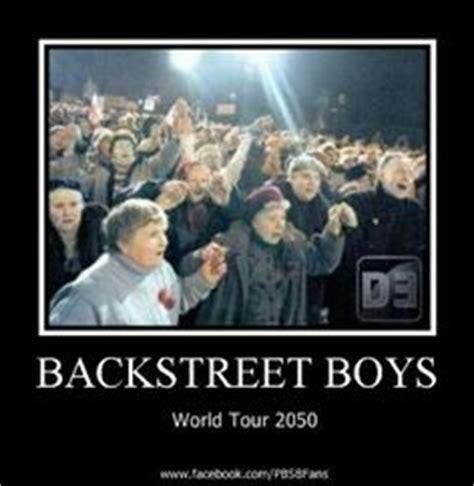 Backstreet Boys Meme - 1000 images about backstreet boys on pinterest