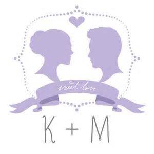 Free Monogram Templates Freebies Archives Page 4 Of 10 Wedding Day Giveaways