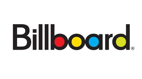 house music billboard billboard nielsen s charts to take into account music and video streaming