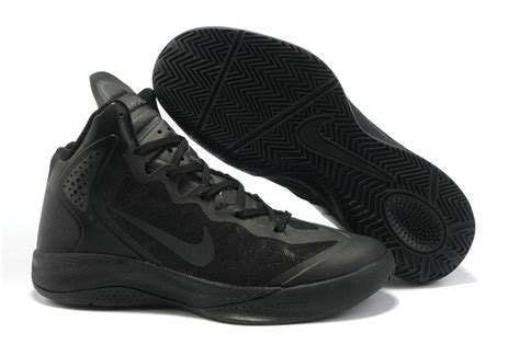 nike free basketball shoes nike free trainers nike hyperenforcer all black