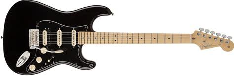Fender Usa American Standard Stratocaster Hss fender fsr usa pro standard stratocaster hss black