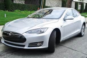 Tesla Electric Sports Car Wiki More Electric Cars And Top 5 Number 2