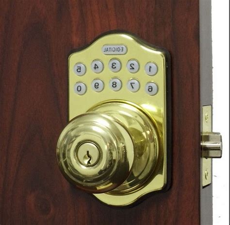 door knobs archives page 9 of 39 interior home decor