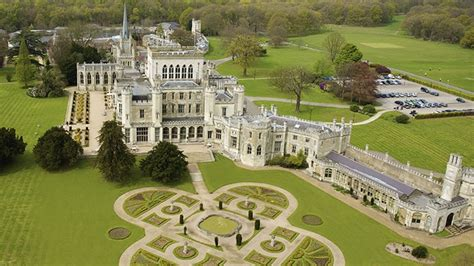 Hult Mba Review 2015 by Hult Ashridge Finalise Strategic Alliance Pie News Hult