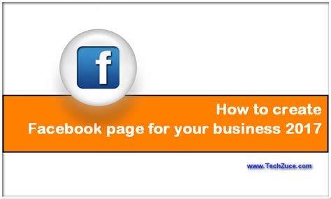 create a fan page on without a profile create page for an individual user how to create