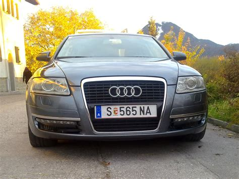 Sto Stange Audi A6 by 29102010014 Sto 223 Stange Audi A6 4f 203616683