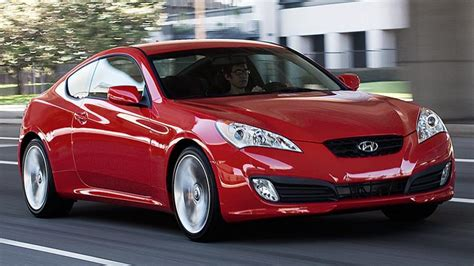 genesis care webmail 2011 hyundai genesis coupe 3 8 track an autoweek drivers