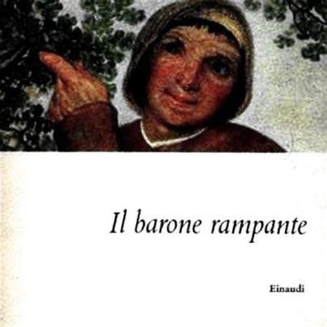 il barone rante oscar 77 best images about first editions on huckleberry finn wuthering heights and
