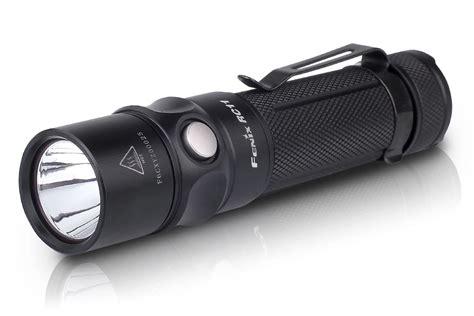 flash loght fenix rc11 rechargeable flashlight fenix flashlights