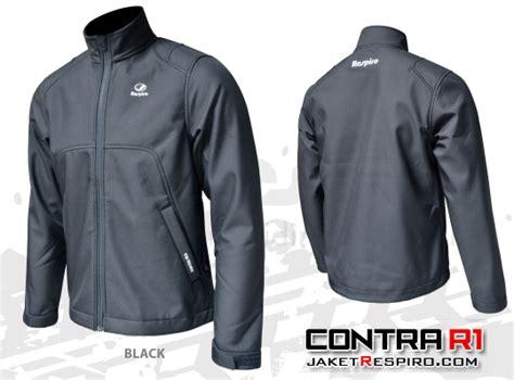 Promo Jaket Dan T Shirt Arema jaket respiro contra r1 jaket motor respiro jaket anti