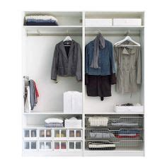 Shallow Wardrobes by 1000 Images About Shallow Cupboard Fit Out On