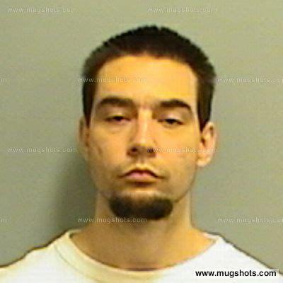 Allen Iverson Criminal Record Allen Iverson Mugshot Allen Iverson Arrest Mower County Mn