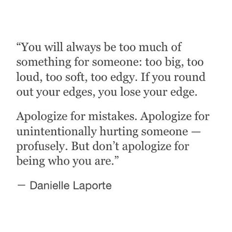 Apology Letter For Mistake In Quotation 17 Best Outcast Quotes On One Another Quotes Kindness Quotes And Choose