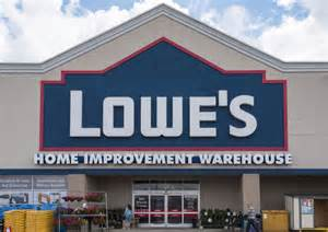 store 4th of july hours 2016 is lowe s open
