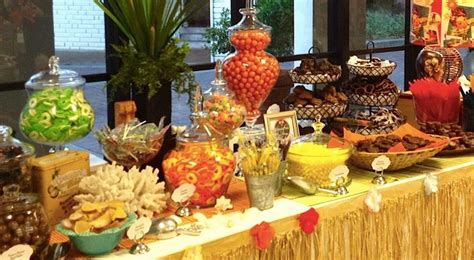 1000 images about tropical party theme on pinterest