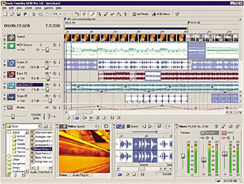 acid pro 4 0 serial number software download sonic foundry acid pro psp cfw prome4 6 20tn e