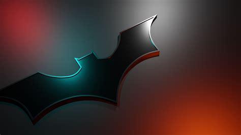batman logo  hd wallpapers hd wallpapers id