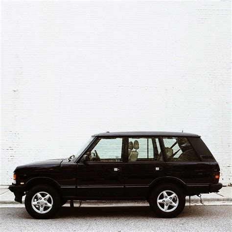 vintage range rover 107 best images about land rover vintage on
