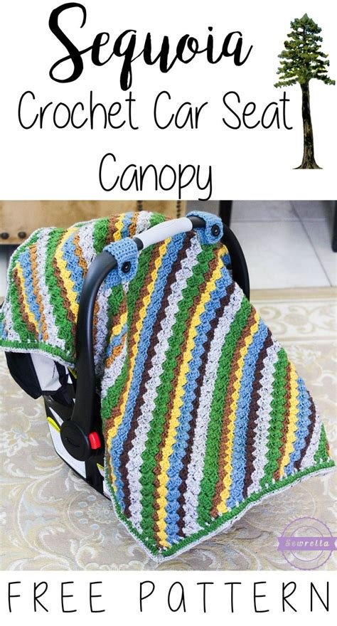 free car seat canopy 25 best ideas about car seat cover pattern on