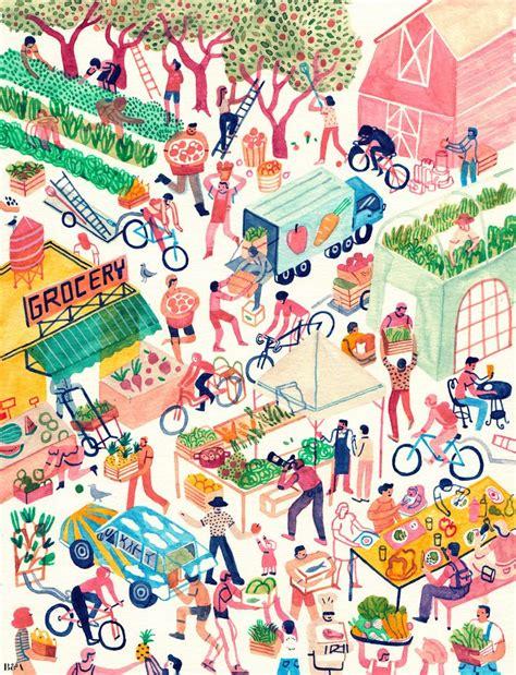 pattern energy new york 19 best 2016 children architecture design images on