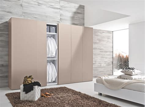 Italian Wardrobe Design by Corner Wardrobes For Bedrooms Small Room