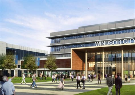 design concept for city hall plans for city hall half baked windsor square opinion