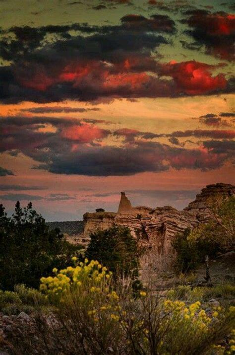 The Most Beautiful Places In New Mexico | new mexico one of the most beautiful places i have ever