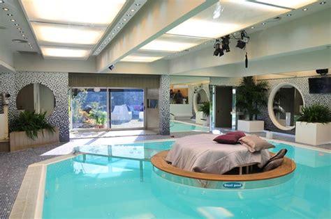 disenos piscinas hogar diseno casa