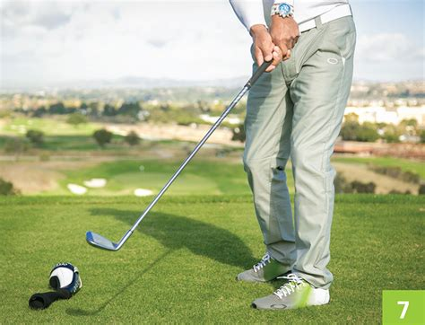 golf swing shank shank you very much golf tips magazine