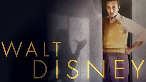 biography movie walt disney walt disney american experience official site pbs