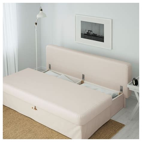 ottoman with bed inside sofa with bed inside keene sofa bed with right hand