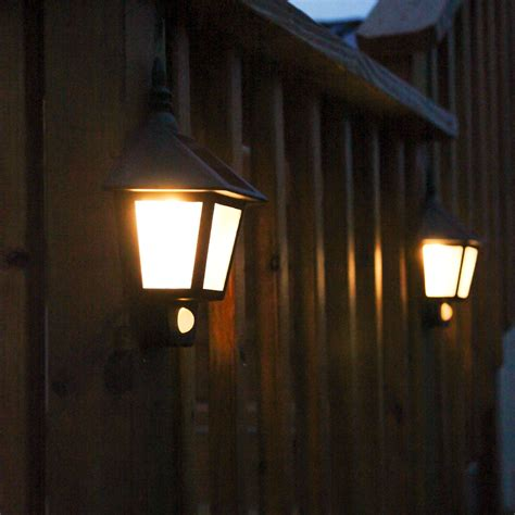 warm white outdoor lights lighting  ceiling fans
