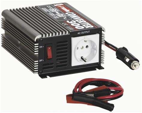 convertisseur de courant 6353 convertisseur courant guide des produits
