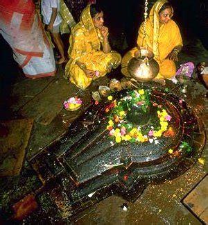 download mp3 dewa 19 adam dan hawa coretan sederhana adam adalah dewa siwa kaum hindhu