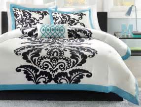 Pine cone hill baja honfleur bedding collection