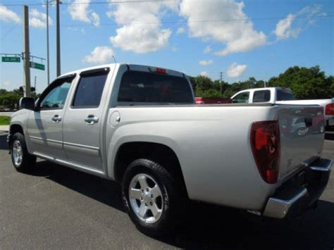 how cars run 2012 gmc canyon navigation system buy used 2012 gmc canyon sle1 in 17605 us highway 441 mt dora florida united states for us