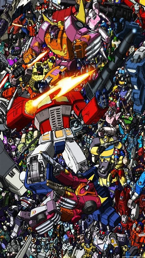 wallpaper anime hd iphone transformers iphone 6 wallpapers hd and 1080p 6 plus