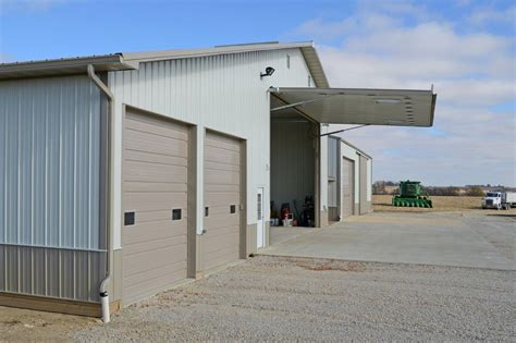 Overhead Shed Door Roll Up Garage Doors For Sheds Models Iimajackrussell Garages Install Roll Up Garage Doors