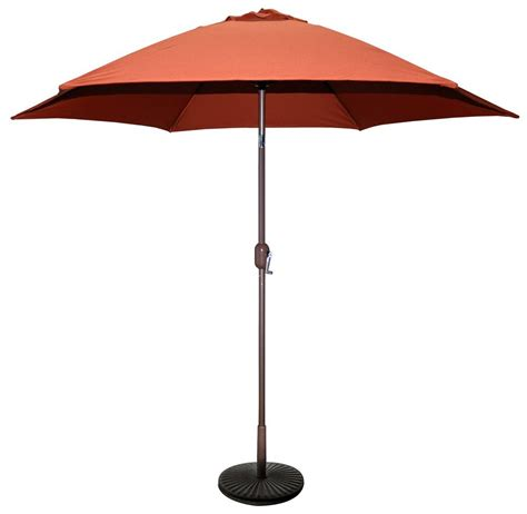 Best Patio Umbrellas with How To Select The Best Patio Umbrella Umbrellify Net