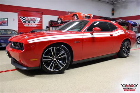 2013 dodge challenger rt classic 2013 dodge challenger r t classic stock m5635 for sale