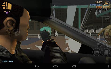 Gta Garage Mods Show by Gtagarage 187 Gta3 Lc2 187 View Screenshot