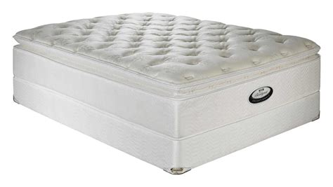 Best Memory Foam Mattress Memory Foam Mattresses Explained Best Mattresses Reviews